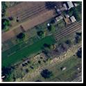 satelite-view